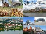 Туристическая компания ФабиаТур