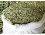 Продаем от производителя травяную муку