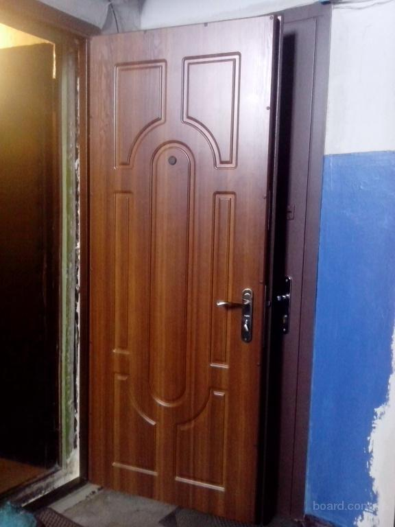 сварочные входные двери в москве