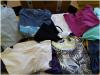 ТСМ Tchibo, купить сток одежда оптом Украина дешево