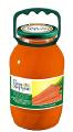 """Продам соки овощные,фруктовые 1,85л. ТМ """"Бон Херсон"""""""