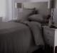Элитный текстиль для дома - постельное белье, чехлы на стулья, декоративные подушки, скатерти
