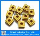 Продаем токарные вставки: www,xinruico,com