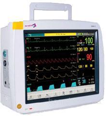 Монитор пациента OMNI ІІ