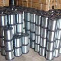 Прокат цветных металлов Медь Алюминий Латунь Бронза