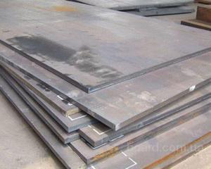 Лист горячекатаный стальной ст.3 t=1.5,2,2.5,3,4,5,6,10,12,14,16-25 мм