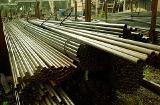 Трубы водо-газопроводные стальные Ду 15 х 2,5 - 2,8 20 х 2,5 - 2,8 32 х 2,8 - 3,2
