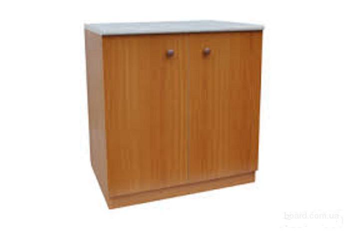 Тумба Стол для кухни