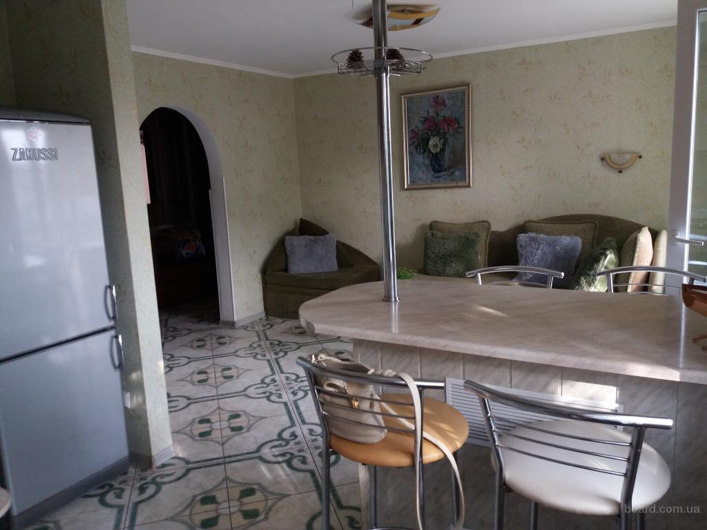 Посуточная аренда стильной и уютной 2 к кв евро уровня Николаев