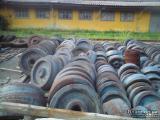 Закупаем : заготовки колес и крюк заготовки колес и крюков крановых колеса и крюки крановые в сборе, барабаны