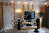 Продам 3-х комнатную квартиру с панорамой моря и ремонтом в ЖК Белый парус.