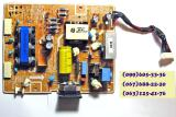 bn44-00296a для мониторов Samsung