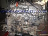 Двигатель Fiat ducato 2.5D