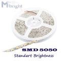 Светодиодная лента 5050 RGB в интернет-магазине Mbright