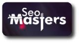 Раскрутка и продвижение сайтов от компании Seo Masters