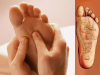 Лечение массажем