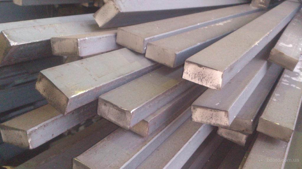 Полоса стальная цена ГОСТ 103-76:сталь ст3пс. Продажа стальной полосы 3х25,4х25,4х30,4х40,5х50