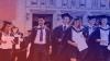 Обучение за рубежом для студентов для СНГ в Европе, США и Канаде
