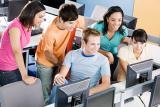 Компьютерные курсы в Запорожье