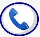 Контакт-Центр «Go-Call» предлагает спектр услуг