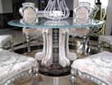 Эксклюзивные интерьерные решения из стекла для архитектуры и дизайна