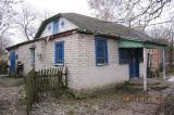 Продается свой дом в с. Рудьковка, Бобровицкого р-на, Черниговской обл.