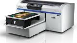 Цифровой струйный принтер прямой печати на футболках Epson SureColor SC-F2000