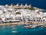 Туры в Грецию лето 2017!