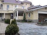 Аренда великолепного дома на Большом Фонтане