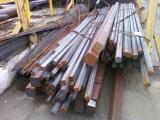 Квадрат ст. 45, 40Х размеры 12 х 12 , 14 х 14 , 40 х 40 , 50 х 50 , 75 х 75 , 100 х 100 мм сталь конструкционная легированная
