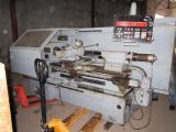продам токарный станок 16А20Ф3