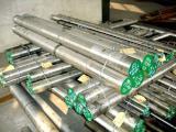 Круг ст. 40 ст. 45 калибр. диаметром ф 6 , 7 , 10 , 22 , 26 , 36 , 45 , 50 , 56 мм. режем нужную длину