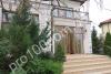 Продам особняк для большой семьи в элитном районе г.Одессы.