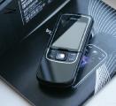 Nokia 8600 Luna Original NEW