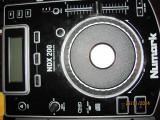 Продам-Обмен комплект Numark M1 - NDX 200