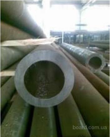 ГОСТ 8732-78 Трубы стальные бесшовные г/д ст.20