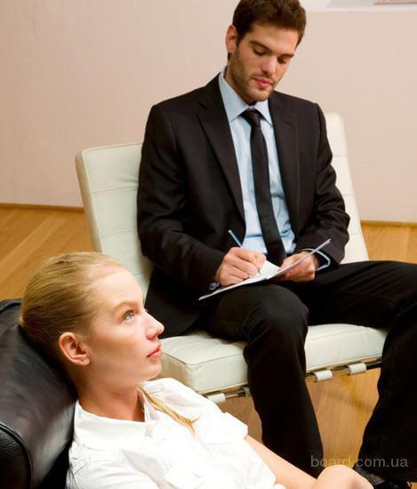 Обучаем практической психологии - курсы психологии в Евпатории. Доступно и интересно. Звоните