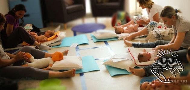 Курсы массажа в Евпатории  Приходите и практические навыки получите.