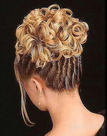 Курсы парикмахеров в Евпатории. Обучим практическим навыкам. Обращайтесь