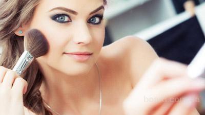 Курсы косметолога-визажиста-стилиста в Евпатории. Обращайтесь и нашим дружественным ценам приятно удивляйтесь