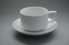 Чашки эспрессо, капучино, латте с логотипом фирмы!