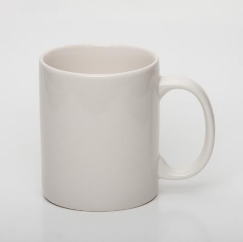 Чашки керамика и фарфор с логотипом фирмы!
