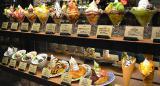 Изготовление муляжей продуктов, макетов блюд и еды