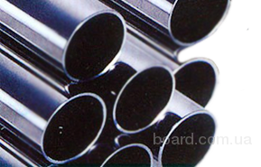 Изготавливаем и продаем трубы оцинкованные