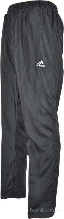 продам крупным оптом брюки спортивные мужские
