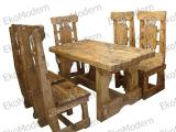Продам деревянную мебель под старину для ресторанов, баров и кафе