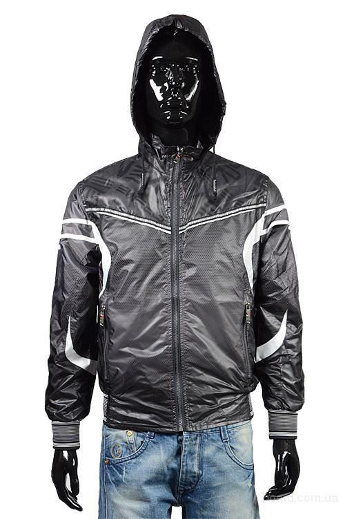 продам крупным оптом куртки мужские демисезонные в ассортименте