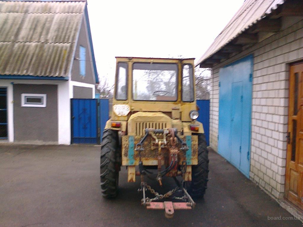 Купить Запчасти на трактор Т-16   цена Договорная.