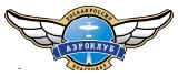 """Сертификат на """"полет на самолете - 20"""""""