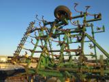 Культиватор Джон Дир 960 9 м John Deere 9 m